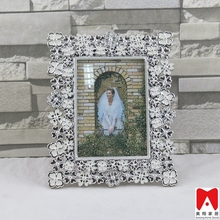 2015 Lovely Classic Photo Frame Manufacturers
