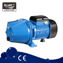 Texmo Pumps 2 hp Electric Water Pump