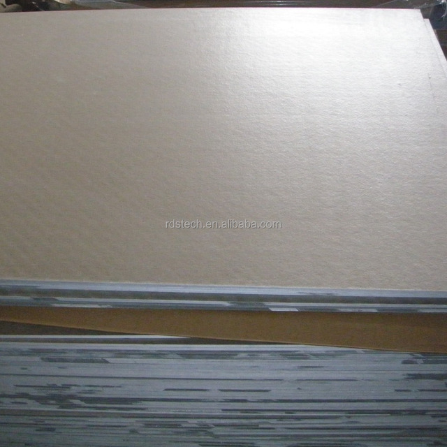 Hot Sale Mica Plate/Sheet with Factory Cheapest Price