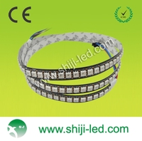 Cheap SMD 5050 color changing digital led strip light IP65 CE ROHS