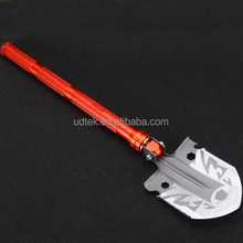 OEM Factory supplier durable shovel Winter snow tools