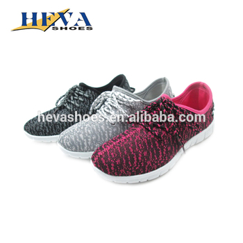 2016 Low Price Fashion Sneaker Sports Shoes All Sizes