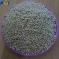 Agricultural Perlite China