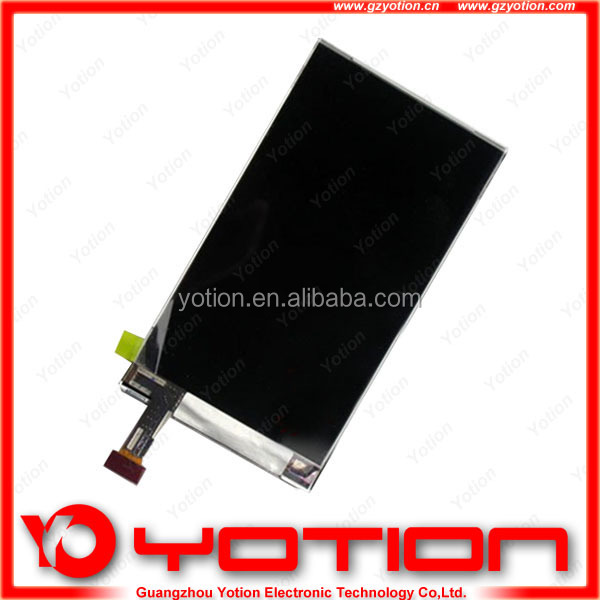 Top sale for nokia n97 mini display
