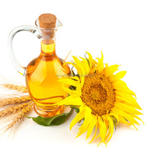 sunflower oil production plant on hot sale with competitive price