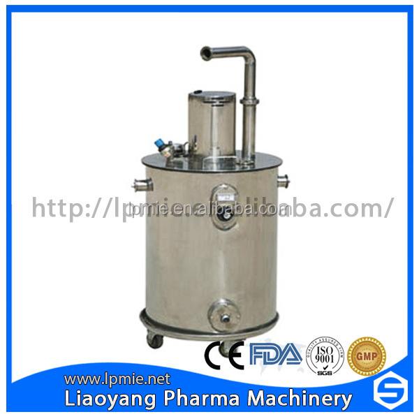 soft gelatin capsule filling machine