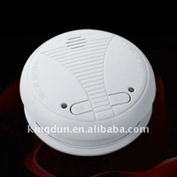 interlinkable smoke alarm