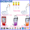 /product-gs/portable-digital-ph-meter-ph-meter-manufacturer-skype-houecho--60241993244.html