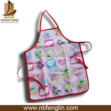 nursing apron kitchen item