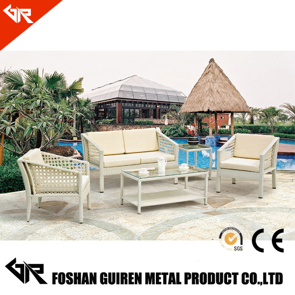 garden rattan products chairs and tables ratan china frame home furniture rattan indoor forniture home modern