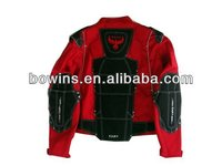 mens racing leather motorcycle jacket suits