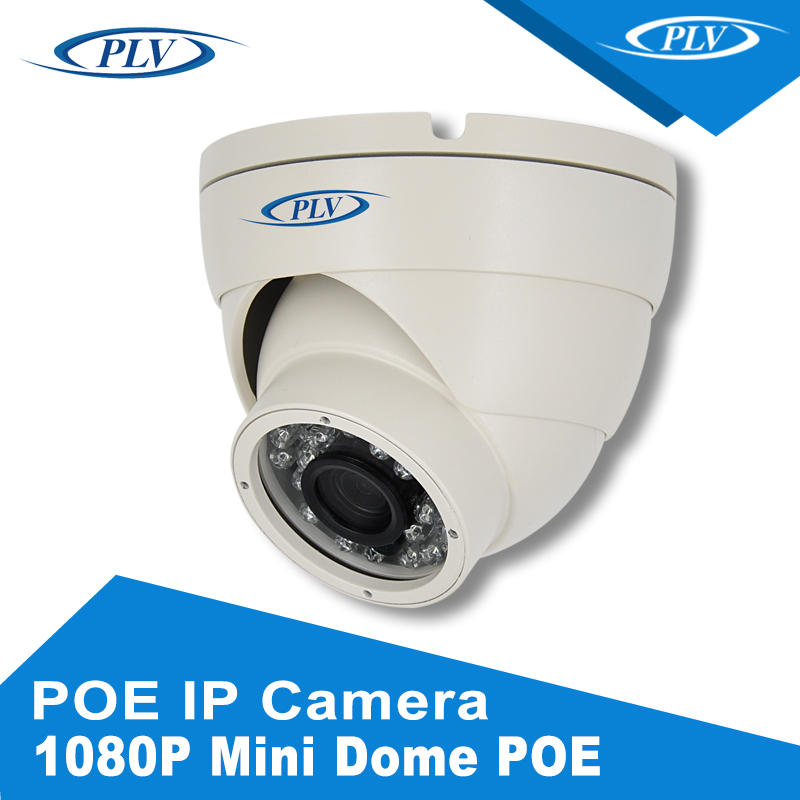 Dome IP66 Camera from China night vision thermal camera, cctv dome camera