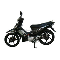 Pocket Bike Racing Motor Cub Bike Low Price Made In China