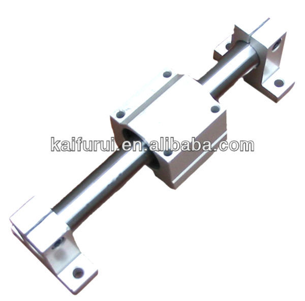 taiwan HIWIN Slider HGW20CA with High load HGW20CA bearing