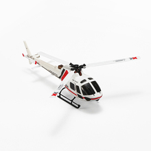 big k039 rc helicopter 100cm with wireless video camera