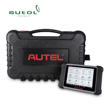 New Released AUTEL Maxicom MK906 Car Diagnostic Machine Prices Nice Diagnostic Machine For All Cars