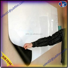 wholesale dry erase vertical sliding board
