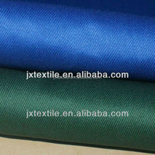 T/C65/35 20s*16s 120*60 twill fabric,T/C workwear fabric