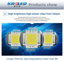 in China factory price led flood light50w Hot selling product DC12-36V