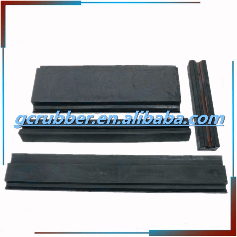 Guangcui general purpose rubber for molding fitting