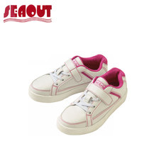 New Style Factory Directly Provide Tennis Shoe