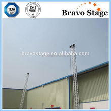 Newest Types Of Steel Trusses Bolt Truss Truss For Hanging Speakers