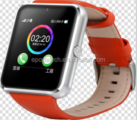 2015 new smart watch A09 /dz09/u8/sw16/sw11 smart watch support android IOS and windows , new smart watch