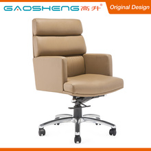 GS-G257B wide seat office chair large furniture for heavy people