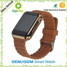 Cheap Hand Watch Mobile Phone Price,Wholesale Smart Watch/smart Watch Oem/wholesale Watch Cheap With Healthy Heart Rate Testing