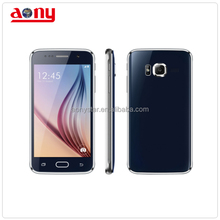 New arrival 4inch MTK6572 smartphone , 3G good quality android phone