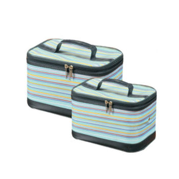 FH10-92 Cosmetic Beauty Box Vanity Case