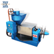 KMKZY148 High performance soybean oil machine price in india