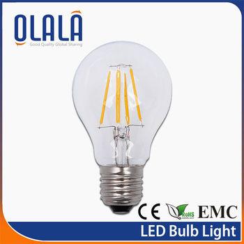 new product 100 watt equivalent led bulb buy 100 watt. Black Bedroom Furniture Sets. Home Design Ideas