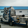 10Ton One Hour Grain Seed Cleaning Machine