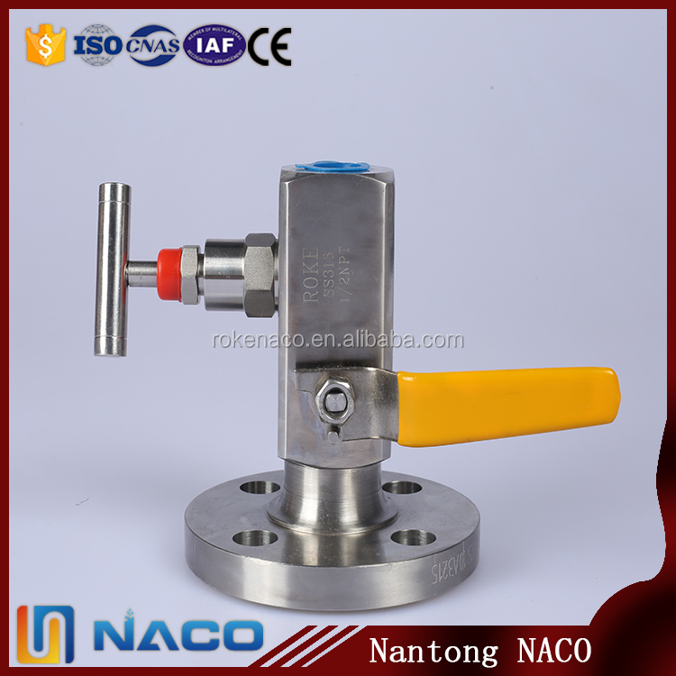 3pc Ball Valve Apollo Ball Valve Double Block And Bleed Ball Valve