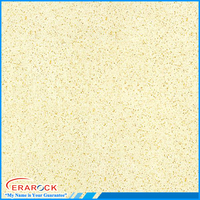 Interior decorative kajaria floor tile vitrified tile price 80*80