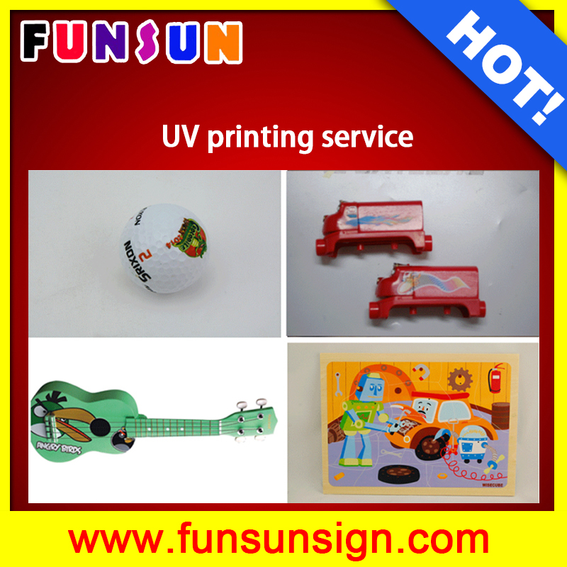 Phone case cover, Acrylic,glass, PVC, leather, plastic,metal, wood, bottle printing services by A3 UV flatbed printer 1440dpi