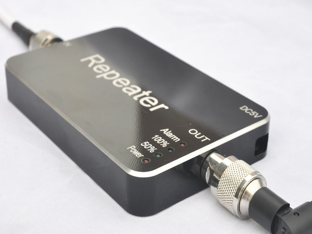 4g signal phone repeater with high performance for house use