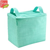 Fashionable Best Sell Kids Lunch Cooler School Bag