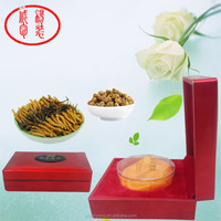 2017 New Style Plastic Packaging Box