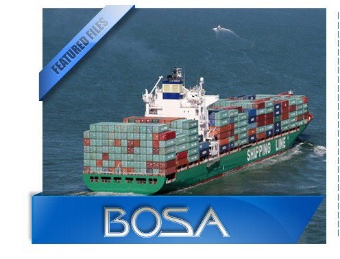 Professional air cargo logistics company to Brunei from China -----Kevin---skype:bonmedkevin