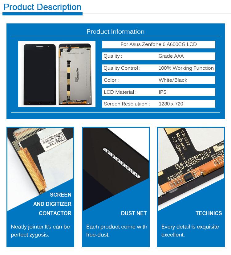 Zenfone-6-A600CG-LCD_02