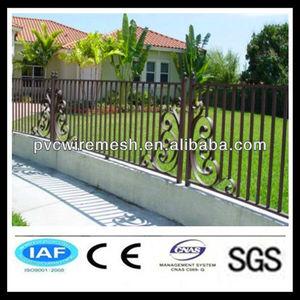 Patio Gates Wrought Iron Wholesale, Wrought Iron Suppliers   Alibaba
