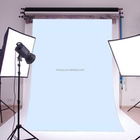 photo studio background paper solid color /Hintergrund karton