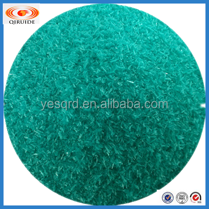 Low Price Basic Best Price High Quality Copper (I) Chloride