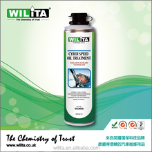 WILITA Super Engine Oil Treatment engine oil additive