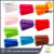 2016 new design microfiber cleaning towel wholesale custom 250gsm car cleaning towel for washing