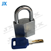 game machine security locks different size door cabinet padlock