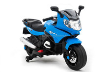 2017 children's electric riding motorcycle for sale with CE certificate