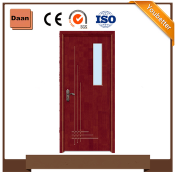 high quality interior wooden door panel